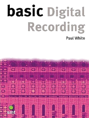 basic-digital-recording