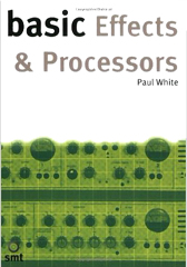 basic-effects-processors