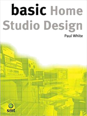 basic-home-studio-design
