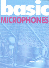 basic-microphones