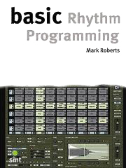 basic-rhythm-programming