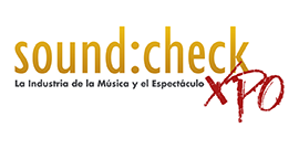 xPo sound:check 2015