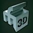 fighter3D