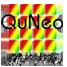 QuNeo-0