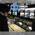 mix_broadcast
