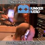 mix_live