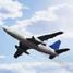 Ruido de aviones