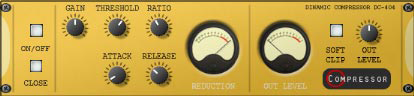 guitaramp2-compressor