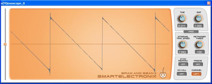 noticias-smartelectronix-oscilloscope-1.png