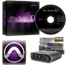 Pro Tools 10, Curso, Interfaz de Audio Avid.