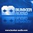 Video Demo Bunker Audio